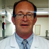 Dr. Bernardo Stolnicki