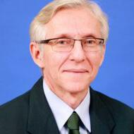 Dr. Francisco José de Paula