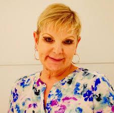 Dra. Vera Szejnfeld