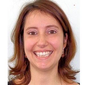 Dra. Melissa Premaor